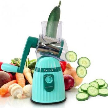 Meileyi Vegetable Slicer