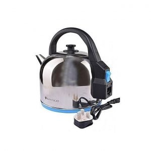 Kinelco 5.5L electric kettle